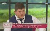 Liselinin Okuldan Kaçıp Evlenmeye Gelmesi
