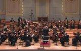 Liszt Hungarian Rhapsody No.2 • Volker Hartung Orkestra Versiyon