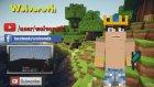 Minecraft SkyBlock 3.Bölüm