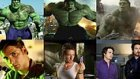 1978'den Günümüze The Incredible Hulk! Nam-ı Değer Yeşil Dev
