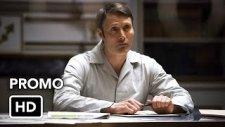 Hannibal 3. Sezon 8. Bölüm Fragmanı