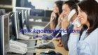 Kayserili Avea Müşteri Hizmetlerini Deli Ediyor
