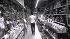 Onur Sermik/sıradan Bir Alışveriş Günü