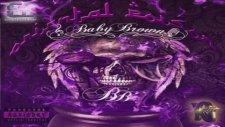 Baby Brown - Oriental Poison - Fon Müziği Uzun Versiyon