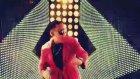 Daddy Yankee solo somos tu y yo