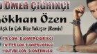 Gökhan Özen - Aşk En Çok Bize Yakışır (Remix) / 2013 Dj Ömer Çığrıkçı