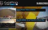 GoPro Vegas Motorcross  Türkü İçerir