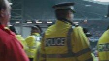 Green Street Hooligans: Bovver Reisin efsane Truvası (West Ham vs Birmingham City)