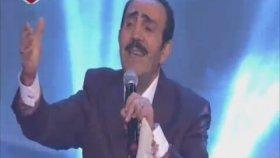 Mustafa Keser - Gönlümün Bülbülüsün Aşk Bahçemin Gülüsün