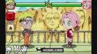 Pandikçi Naruto