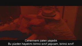 SchoolBoy Q - Hell Of A Night (Türkçe Altyazılı)