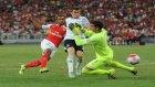 Everton 1-3 Arsenal - Maç Özeti (18.7.2015)