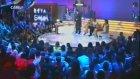 Gökhan Özen İnkar Etme Canlı Beyaz Show Güncel 2010.mp4