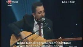 İsmail Altunsaray - Emir Dağı Birbirine Ulalı