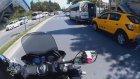 """Yamaha X-Max 250 Abs 2015 İnceleme -  """"çöpün Ordan Döncem"""" - """"motovlog"""""""