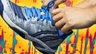 Koşu Ayakkabıları Düzgünce Nasıl Bağlanır?