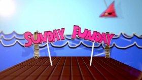 Magic - Sunday Funday