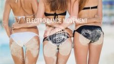 New Electro & House 2015 Dance Mix #101