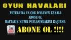 Onur Yalçın -  Süründürdün Ağlattın || Özgür Koç - Atım Arap