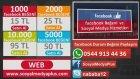 FACEBOOK BEĞENİ ARTTIRMA, & FACEBOOK SAYFA BEĞENİ ARTTIRMA 20 TEMMUZ 2015
