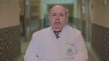 Gastroskopi nasıl yapılır ?