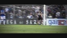 Gervinho'nun en güzel golleri