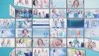 Hangi hastalar ERCP ile tedavi edilebilir ?