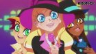 LoliRock -Music Revolution