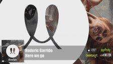 Roderic Garrido - Here We Go