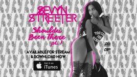 Sevyn Streeter - Just Being Honest