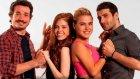 Tutar mı Tutar 4. Bölüm Fragmanı (24 Temmuz 2015)