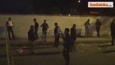 Diyarbakır'da Askere Silahlı Saldırı  1 Astsubay Şehit   En Son Haber  