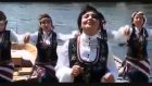 Emine Keser- Karadeniz Torunu [HD]