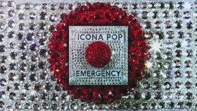 Icona Pop - Clap Snap