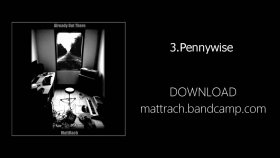 Mattrach - Already Out There