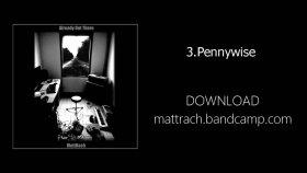 MattRach - Already Out There (2011) - Full Album Stream