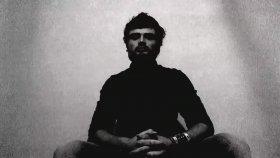 MattRach - ATMOSPHERES Full Album Stream LINK