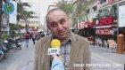 Sokak Röportajları (Fan Edıt) - Bedava Da Olsa Almam Vermem Diyeceğiniz Şey Nedir?