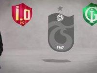 Trabzonspor'un Kuruluş Öyküsü (Animasyon)