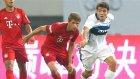 Bayern Münih 1-0 Inter - Maç Özeti (21.7.2015)