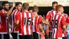 Quick 0-10 Southampton - Maç Özeti (21.7.2015)
