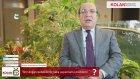 Yeni doğan Bebeklerde Kaka Yapamama Problemi Nedir? - Prof.Dr.Ergun Erdoğan