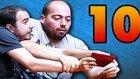 Birinin Türk Olduğunu Anlamanız İçin 10 İşaret