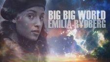 Emilia Big Big World