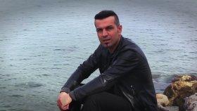Erkan Acar   - Sende Gitme 2015