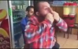 Köksal Baba feat. Eminem