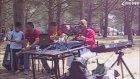 Murtaza Köyü Videosu - Arap Ali Zalimey