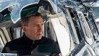 Yeni James Bond'dan İlk Fragman Yayınlandı