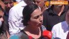 CHP'nin TBMM'nin Olağanüstü Toplanması Çağrısı - Yüksekdağ