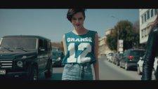 Emre Atabay - Yok Sana - Remix